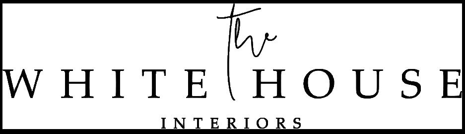 TWHI Logo No Background 1