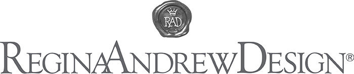 RAD-Wax-Seal-Logo