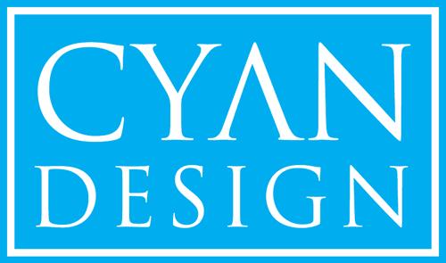 cyan_design