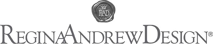 RAD-Wax-Seal-Logo