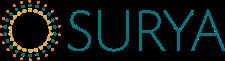 suryalogo2017